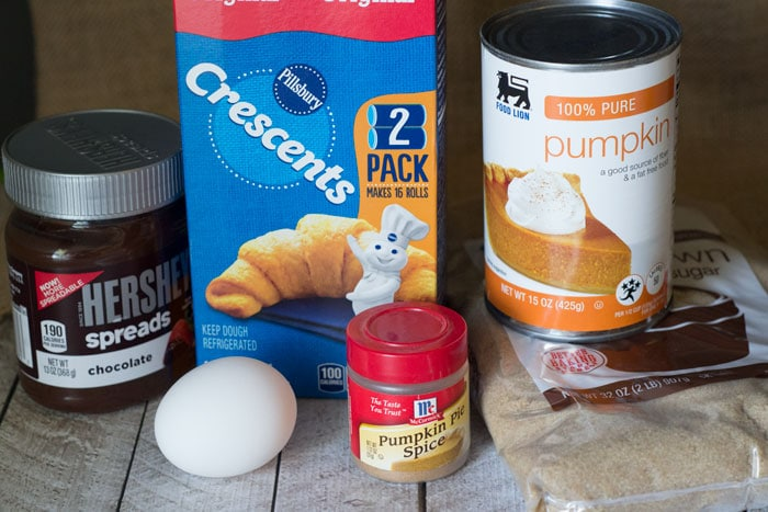 pumpkin-chocolate-hand-pies-ingredients