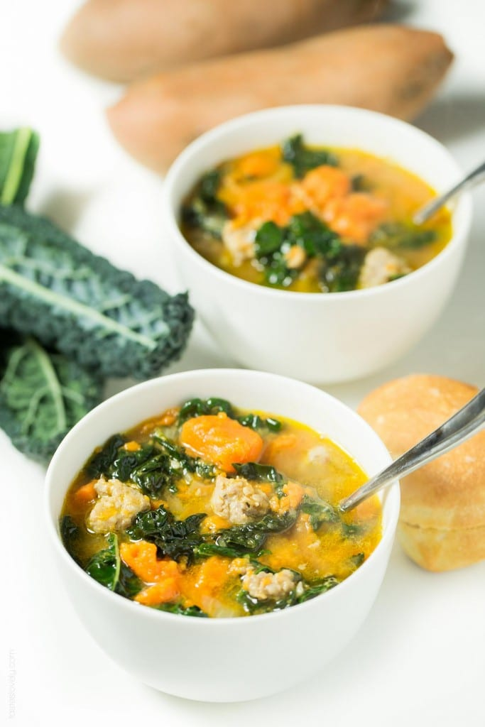 sausage-and-sweet-potato-soup-with-kale