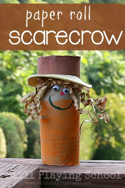scarecrow-tp-tube-craft