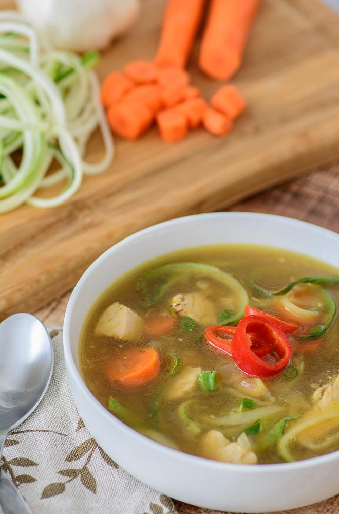 spicy-asian-chicken-zoodle-soup