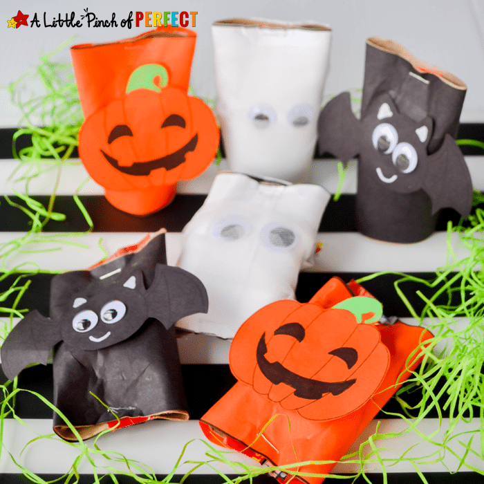 tp-roll-treat-holders