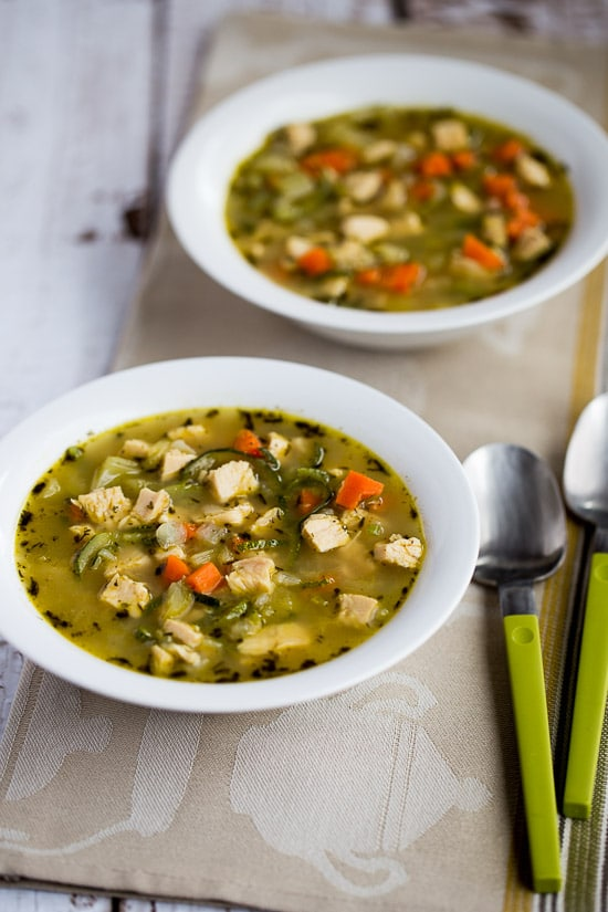 turkey-soup-with-zucchini-noodles