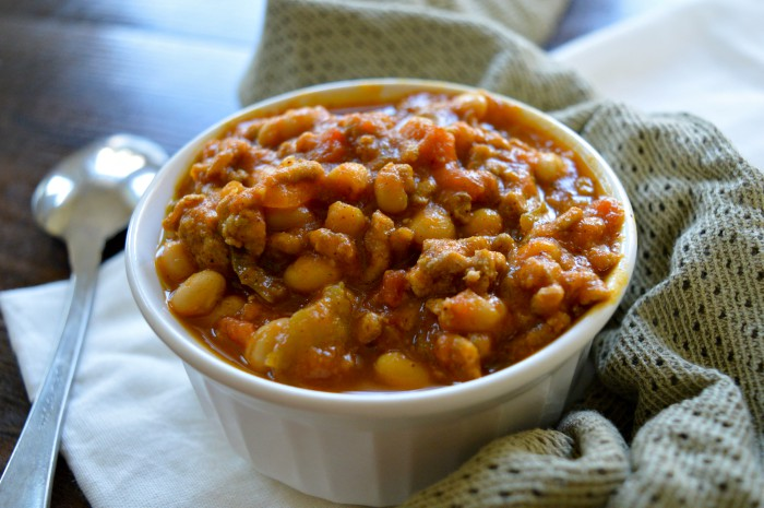 delicious-pumpkin-chili