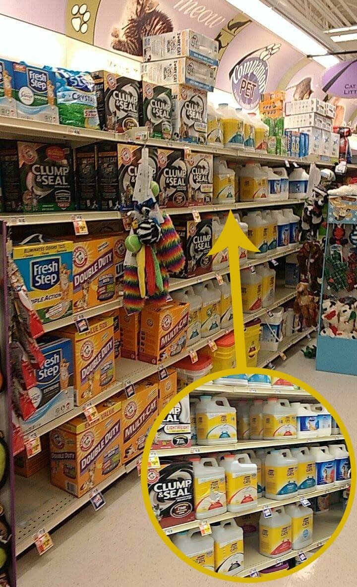 giant-store-pic-for-tidy-cats-litter
