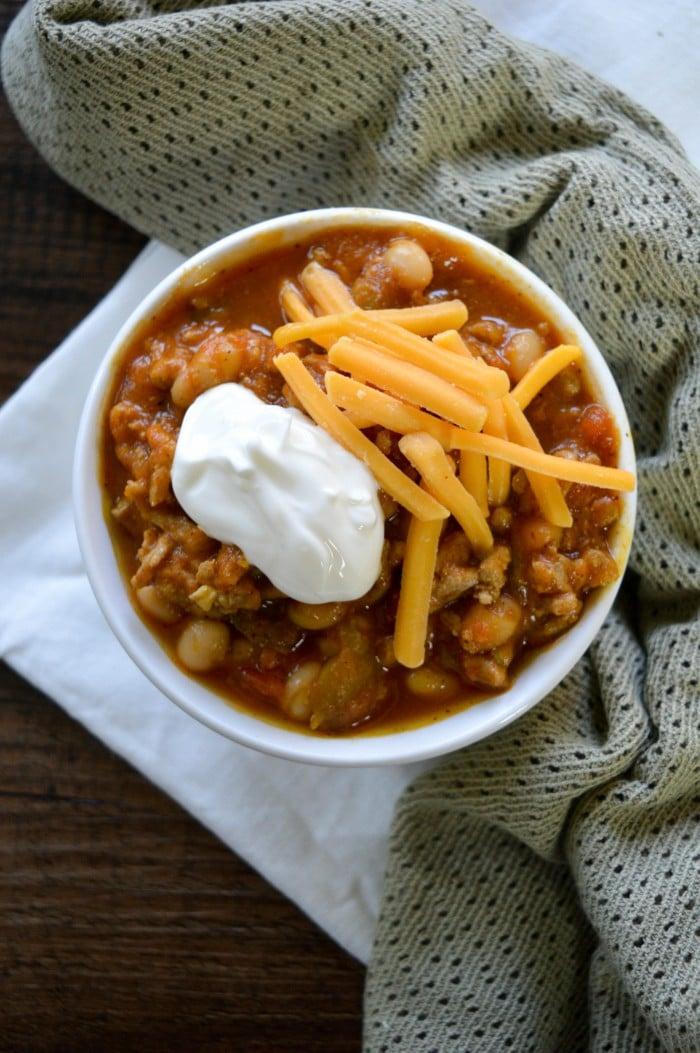 pumpkin-chili-recipe-for-fall