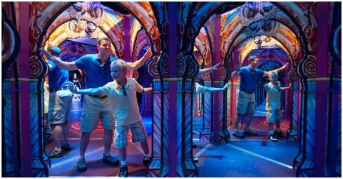 maze-of-mirrors