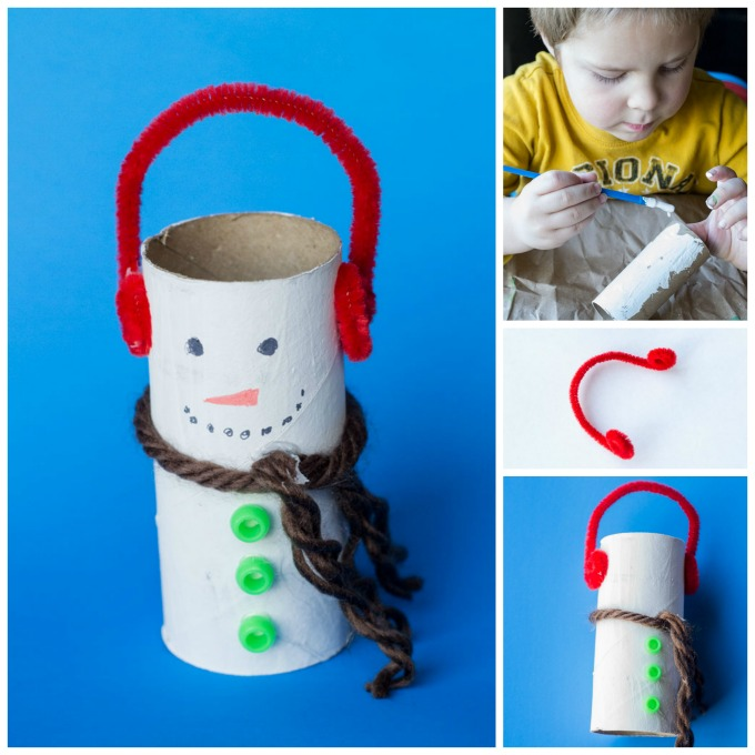 snowman-toilet-paper-roll-craft-fb