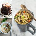 Must-Make Mug Recipes + Funtastic Friday #115