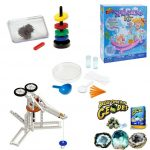 25 Fun and Educational Science Kits for Kids