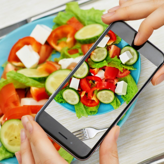 5 Best Apps for Low Carb Diets square