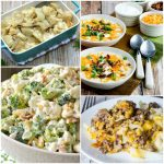17 Insanely Tasty Cauliflower Recipes + Funtastic Friday 120