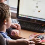 How to Set Your Preschooler Up for Kindergarten Success