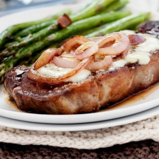 5 Biggest Myths About the Low Carb Lifestyle