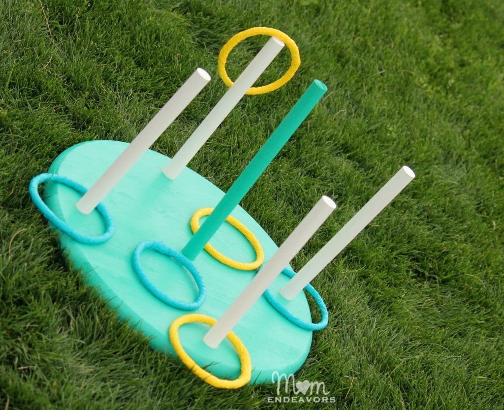 12 Fun Camping Games Kids Will Love