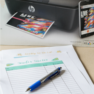 Organization and Study Tips for Non-Traditional Students
