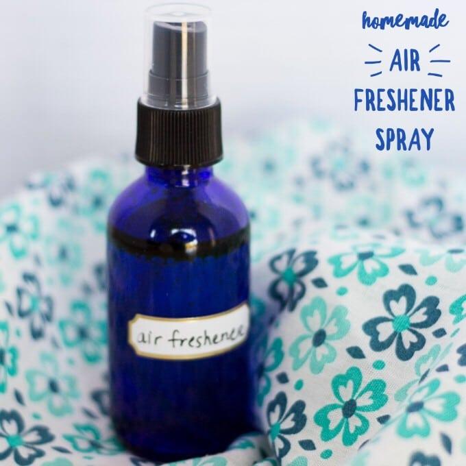 diy air freshener recipe
