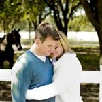 5 Simple Ways to Love Your Husband