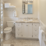Under Bathroom Sink Storage and Organization Tips