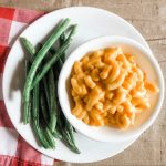 13 Foods to Pair with Mac and Cheese for a Complete Meatless Meal
