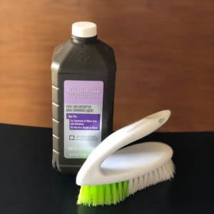 7 Clever Ways to Clean with Peroxide