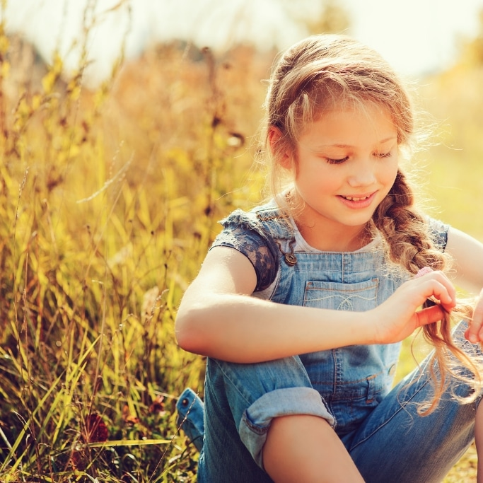 How to Find Free Things to Do with Kids This Summer