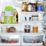 7 Tips to Make a Stinky Fridge Smell Better