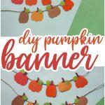 pumpkin banner pin 1