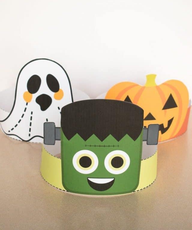 cropped-halloween-headbands-frankenstein-front.jpg