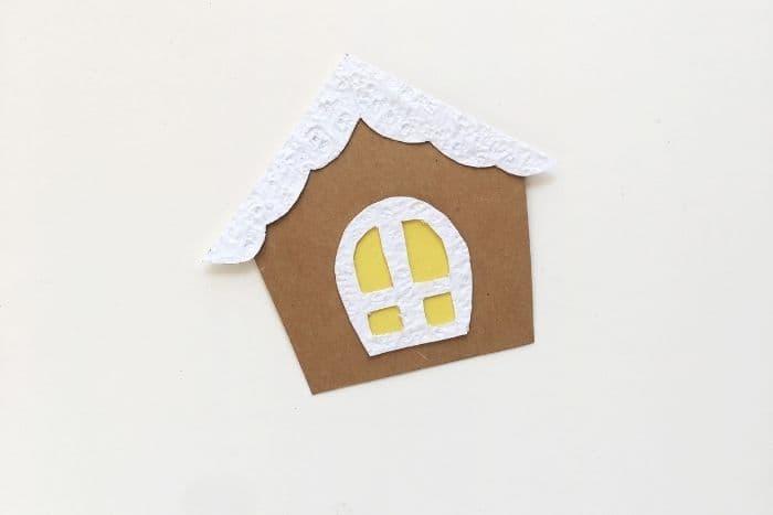 gb house 6