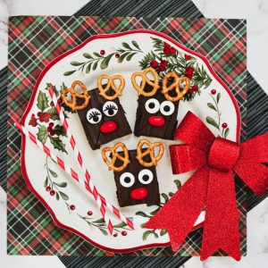 holiday brownies square featured